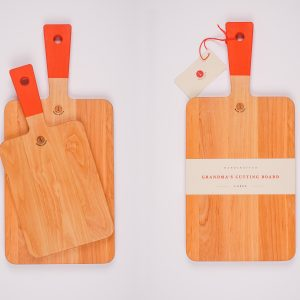 Grandmas-Cutting-Board_red-handle02