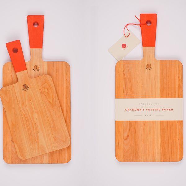 Grandmas-Cutting-Board_red-handle02